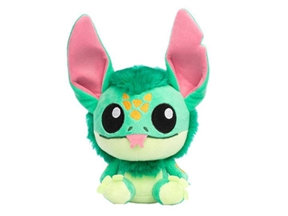 Picture of FUNKO WETMORE FOREST COLLECTIBLE PLUSHIES SMOOTS (MEDIUM 7IN) NEW