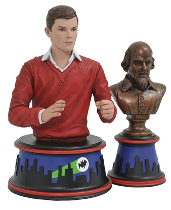 Picture of BATMAN 1966 DICK GRAYSON BUST
