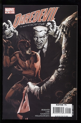Picture of DAREDEVIL (1998) #91