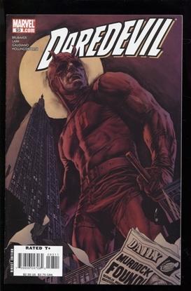 Picture of DAREDEVIL (1998) #93
