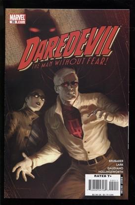 Picture of DAREDEVIL (1998) #99