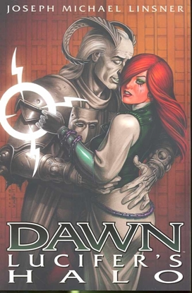 Picture of DAWN VOL 1 2 3 TPB SET