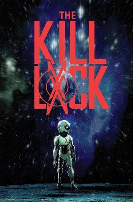 Picture of KILL LOCK TP